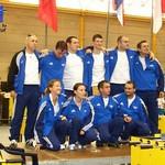 Borgloon 2007