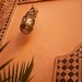 Small photo of Riad Aliya