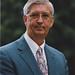 President Thomas R. Plough (1995-1998)