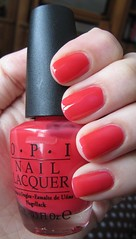 OPI - Guy Meet Gal-veston