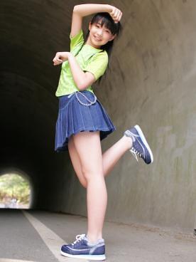 Download Candydoll Tv Liliya Set 01 Photo Candydolls Loli Su Ajilbab