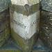 Small photo of Boundary Stone, Addingham