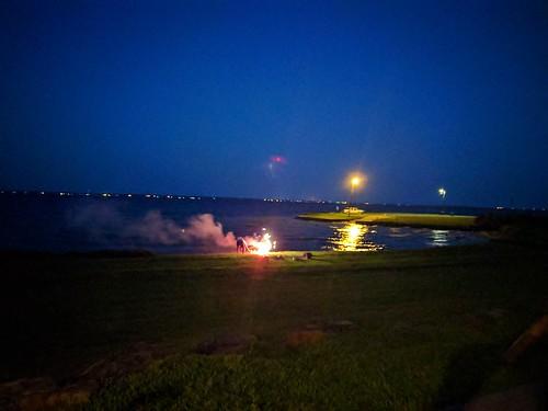 July4th17 Lake Livingston (100)