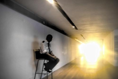 #09 - Surrealism