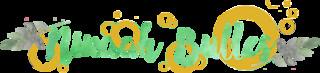 logo77x300