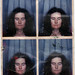 photo booth picture