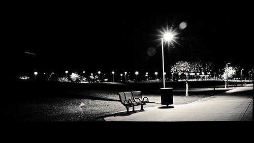 nightphotography arizona urban usa southwest az tempe urbanlandscape artphotography mrnelsonmarkinaz nelsonaz
