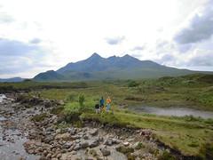2010-Nikon-2142-Skotland
