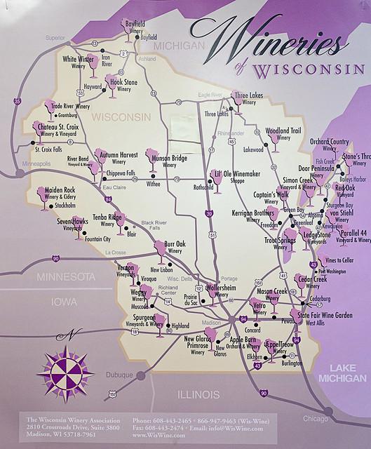 usa map wisconsin with 4845703363 on Djibouti 0303 additionally Fia likewise Pennsylvania Ski Resorts Map Poster additionally I 50 Stati Degli Usa furthermore 3899657102.