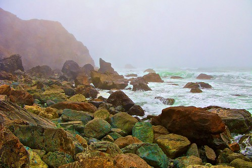 california fog pacificcoast naturesfinest coth supershot nejmantowicz overtheexcellence absolutelystunningscapes dragondaggerphoto canong974444mm