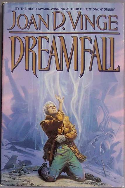 Header of dreamfall