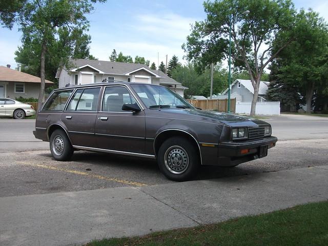 Gilbert Chevrolet Used Cars Belle Glade