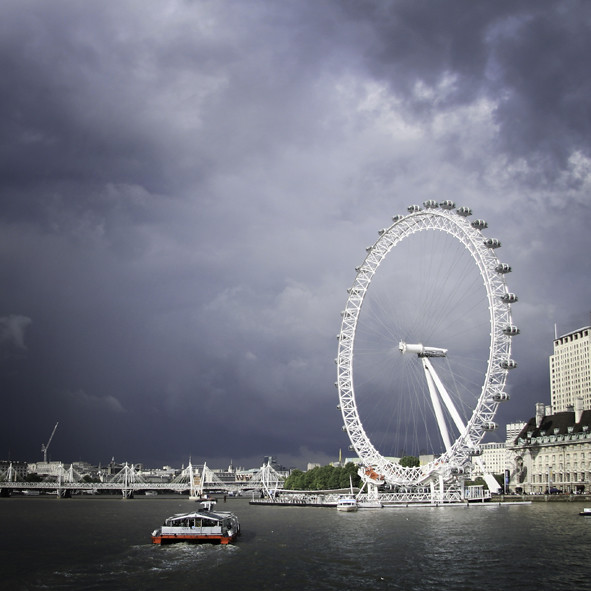 london weather - photo #6