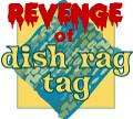 RevengeDRTbutton