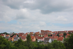 Hochfelden - Photo of Ringeldorf