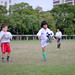 English Soccer School (4 Sep 2010)