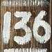 136 by designwallah