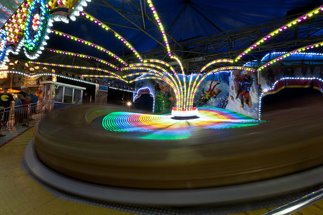Schaghticoke Fair - Schaghticoke, NY - 10, Sep - 24.jpg