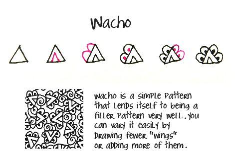 wacho