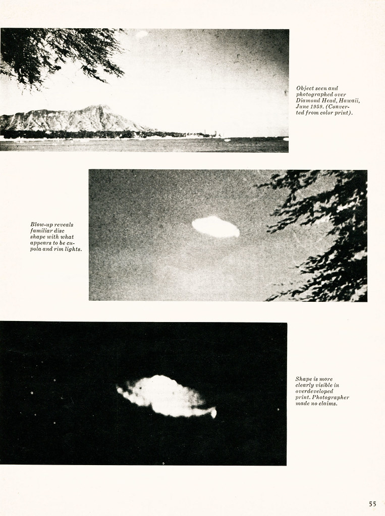 flyingsaucers03_56