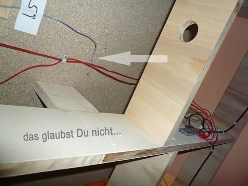 null leiter kabel blockiert sk stummis modellbahnforum. Black Bedroom Furniture Sets. Home Design Ideas