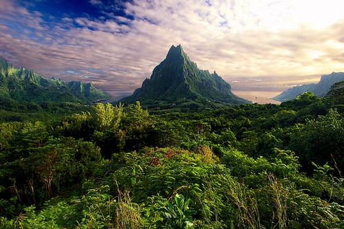 southpacific tahiti pf moorea frenchpolynesia