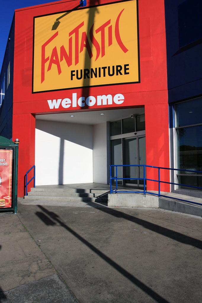 Fantastic Furniture Stores Furniture Stores Aarons Furniture Canada