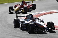 GP Italy 2010