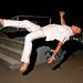 Levitation by Sander van der Wel