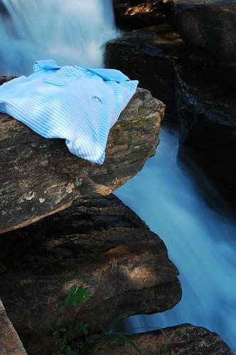 waterfall journalism skipjack finlaypark southerntide j537