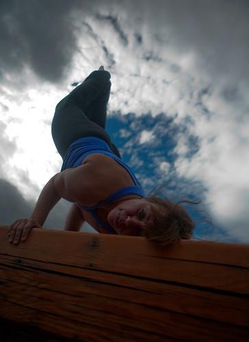 yogis-0602