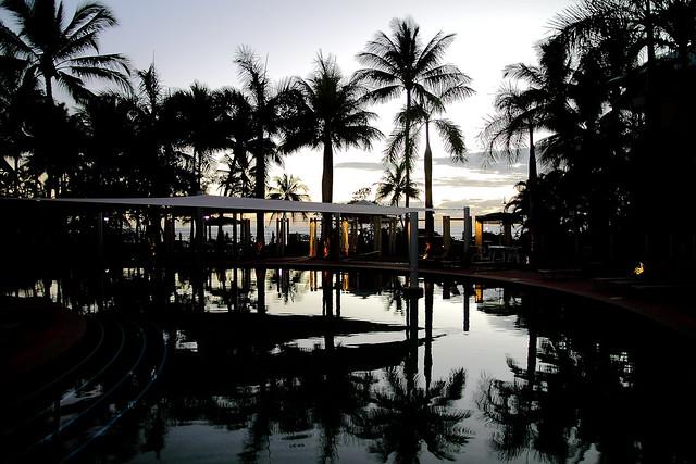 Coral Sands Resort Ormond Beach Fl