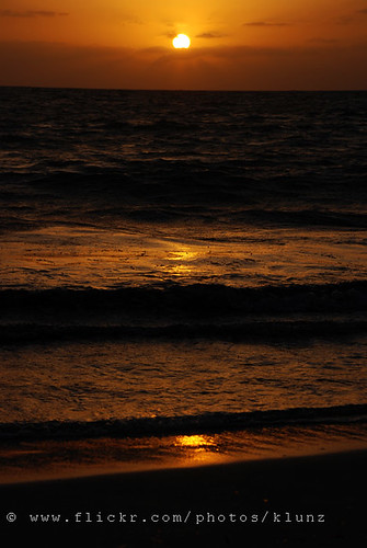 sunset sea an libya libia libye libi libyen ليبيا líbia شاطىء شاطيء libië شاطى شاطي リビア libija geogr 利比亞 nước либия לוב 리비아 ливия ลิเบีย lībija либија liibüa λιβύη лівія ליביאַ líbía лівійская арабская джамахірыя 利比亚 लीबिया قمينس