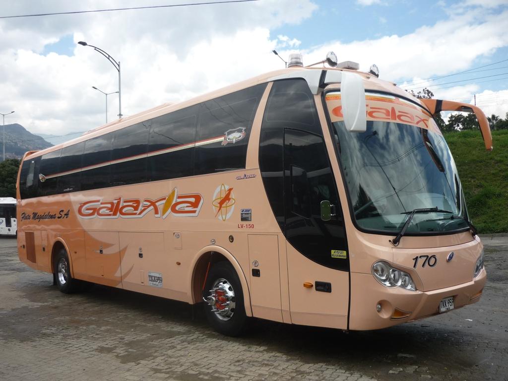 FLOTA MAGDALENA  170.JGB ATLANTIS