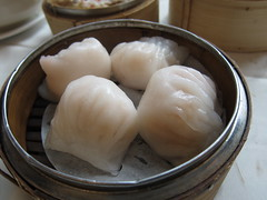 dim sum food, nikuman, siopao, cha siu bao, xiaolongbao, mandu, baozi, momo, food, dish, dumpling, khinkali, cuisine,