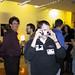 The Brad Rocking Some 2000 Era Camera Tech by bump