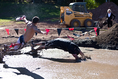 Warrior Dash - Windham, NY - 10, Sep - 13.jpg by sebastien.barre
