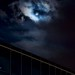 Moon? by Jaanus Rõõmus