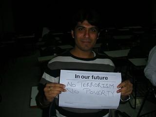 20100920_TEDxChange (21)