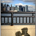 Shadows and Skylines by Ryan Brenizer