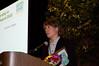 Innovation Award Winner Rainforest Alliance by ecotravel