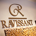 LA East Scissor Soiree CMYE at Ravissant Salon