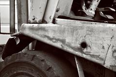Forklift3