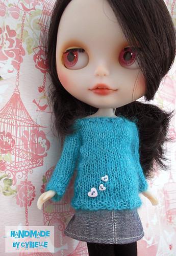 Cyrielle's Little Hands - Set d'hiver et pulls P2 UP! 5023466086_becd7aff30