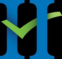 Huuli.mn Logo Concept