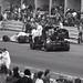 1978 F1 Watkins Glen Grand Prix