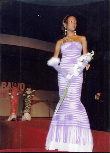 kente styles wedding dresses