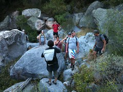 adventure, walking, sports, recreation, outdoor recreation, backpacking, rock, hiking,