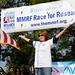 2010 Race for Research: Boston 5K Walk/Run