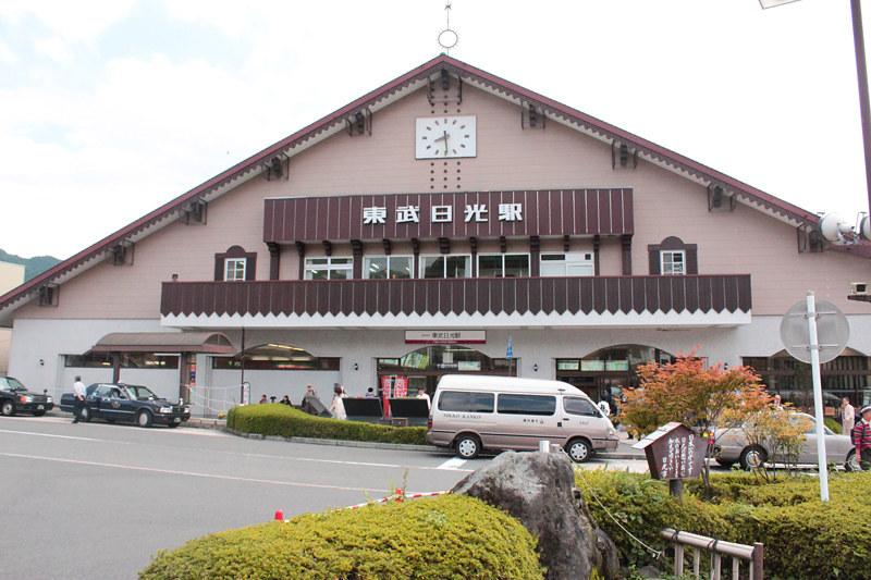20101002_男体山_0003